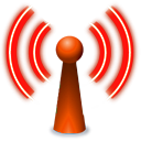 wireless-tower-4.png - 24604 Bytes